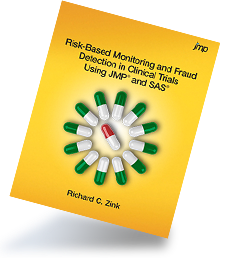 Risk-Based Monitoring Book Cover
