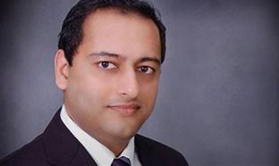Vittal, Sameer
