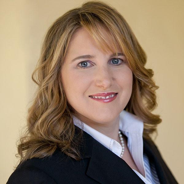Sarah Kalicin