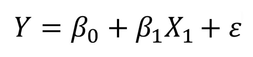 slr-formula