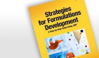 Basics of Experimentation and Response Surface Methodology
