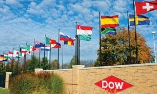 Dow Chemical