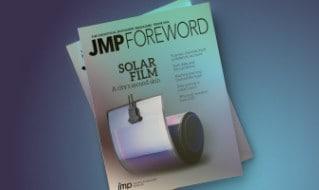 JMP Foreword 2021 blurb image