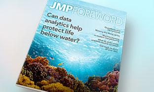 JMP Foreword