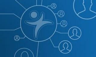 Entrez en contact avec des utilisateurs de JMP du monde entier