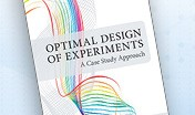 Optimal Design of Experiments Book Chapter