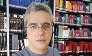 Jorge Camoes: Faites parler vos données grâce à l'analyse exploratoire