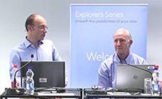 Peter Goos et Bradley Jones: Plans d'expériences optimaux