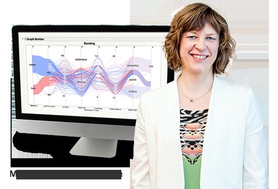logiciel statistique