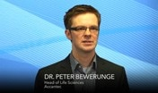 Video Peter Bewerunge
