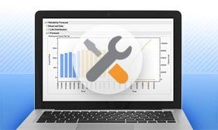 JMP Software Updates