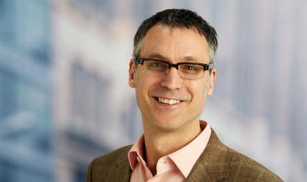 Kevin Potcner