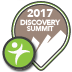 Discovery 2017 Attendee