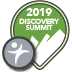 Discovery 2019 Attendee