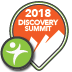 Discovery 2018 Attendee