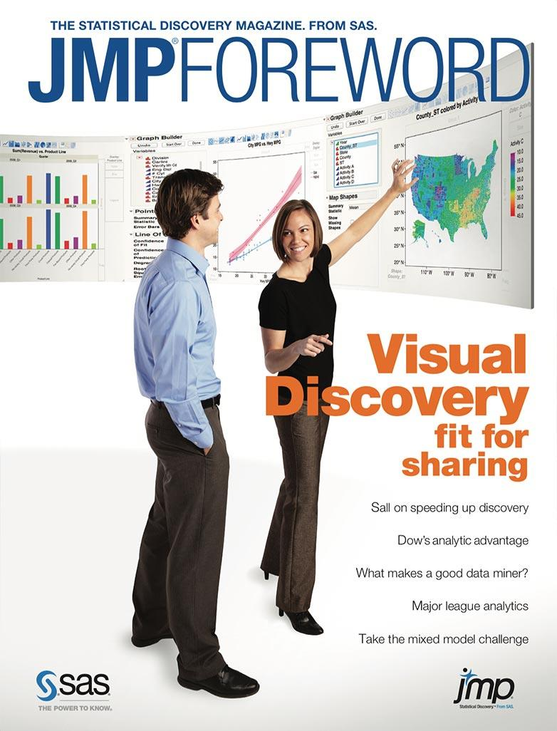 JMP Foreword Cover - 2012