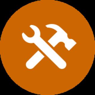 ユーザー提供サンプルデータ