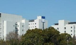 小野薬品工業株式会社