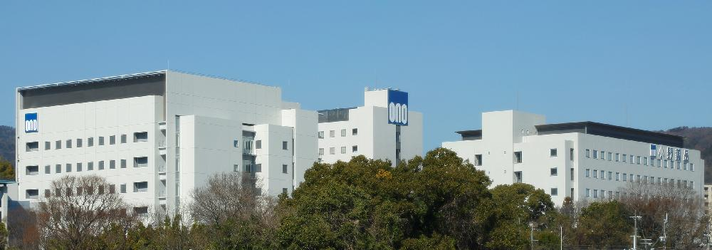 Ono Pharmaceutical Office