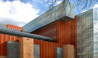 ミシガン大学 ロス・ビジネススクール