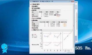 第3回 実験計画法の基礎 - 2元配置分散分析