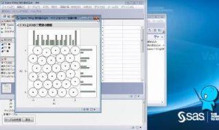 第15回 一様計画によるコンピュータ実験
