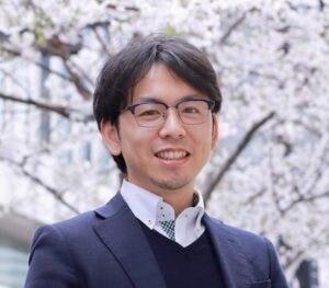 Hiroki Yoshida