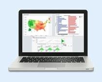 newswire-jmp12-laptop.jpg