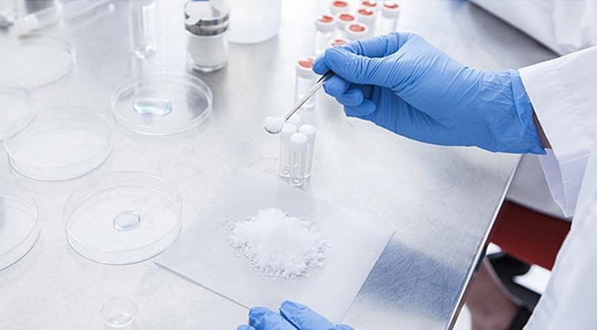 JMP Clinicalによる臨床試験の安全分析