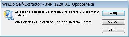 jmp122up03