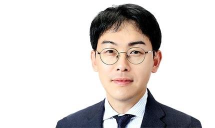 Jong-Seok Lee, Sungkyunkwan University