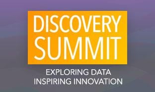 Discovery Summit
