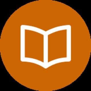JMP用户书籍(英语)
