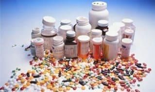 制药行业的统计质量改进案例——药品溶解度提升