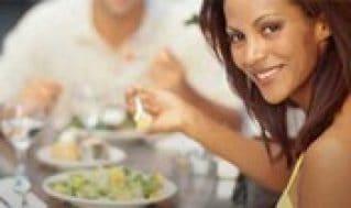 卡夫食品用JMP大幅提高产品感官评估分析效率