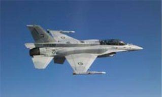 JMP在喷气战斗机研发中的应用