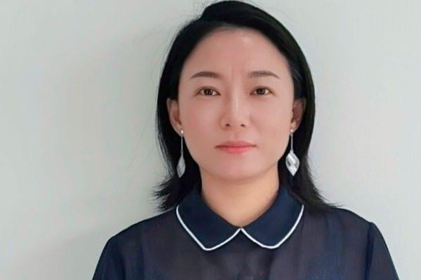 Li Mingjie