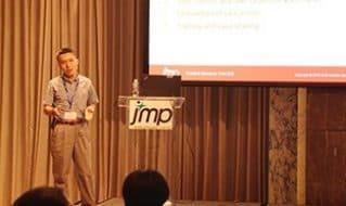 利用JMP实现虚拟产品技术与大数据分析的有机结合