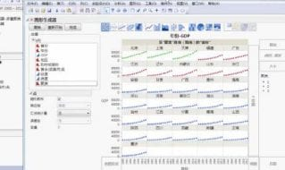 EDA探索性数据分析