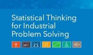 在家就能学习的免费在线统计学课程,构建您的统计思维,提升您的统计技能。