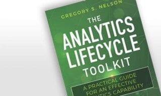 分析学生命周期工具包